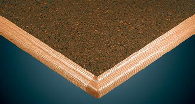 Attirant Wood Goods Industries