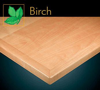 Merveilleux Wood Goods Industries