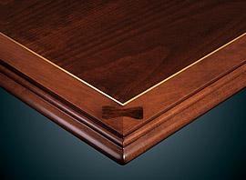 Ordinaire Wood Goods Industries